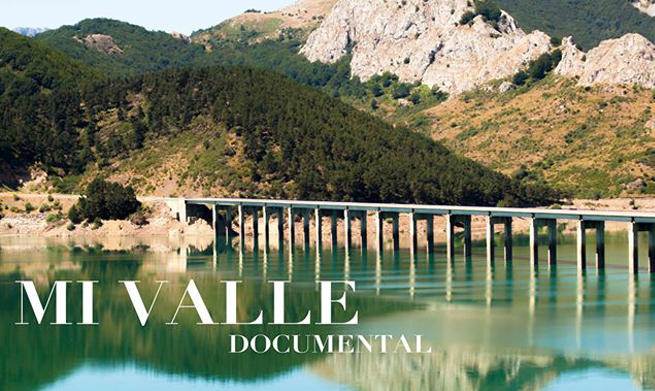 mi valle documental bilbao