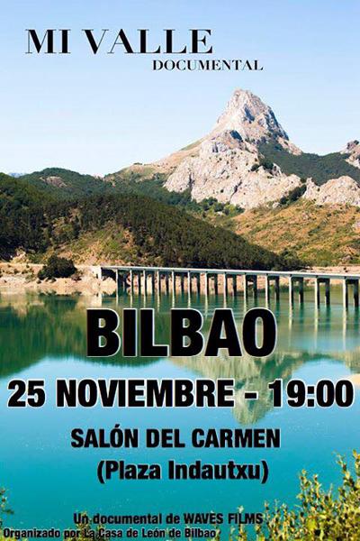 estreno documental mi valle bilbao