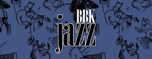 sala bbk jazz bilbao
