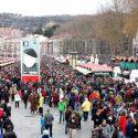 Mercado de Santo Tomás de Bilbao