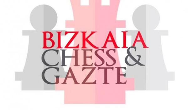 ajedrez bilbao festival