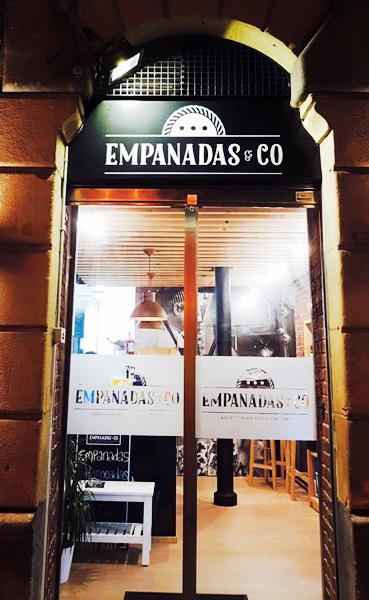 empanadas-take-away-bilbao