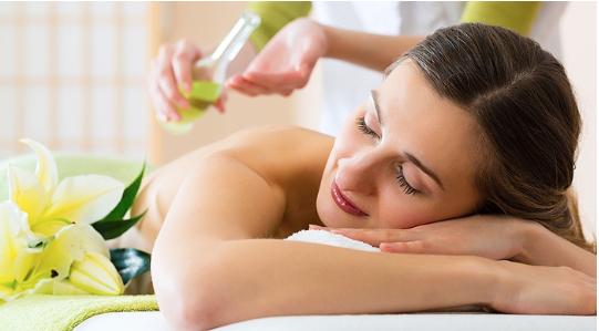 tratamientos belleza bienestar bilbao estetica 43