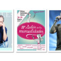 Salon de manualidades-planes en bilbao agenda bilbaoclick