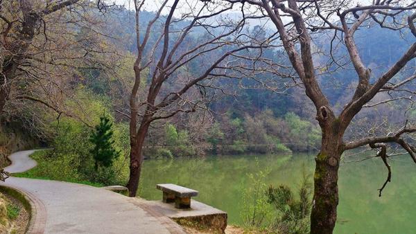 el regato ruta bicicleta