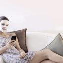 mascarilla del futuro belleza estetica 43 bilbao