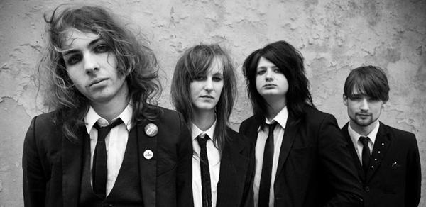 ming city rockers bilbao conciertos agenda