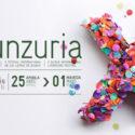 gutun zuria festival letras literario bilbao