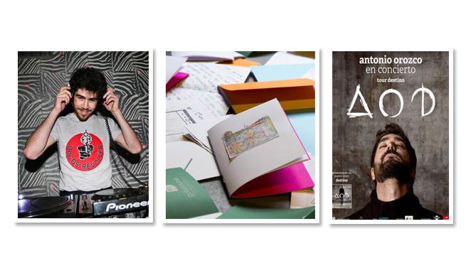 Festival de las Letras Agenda Bilbao Planes