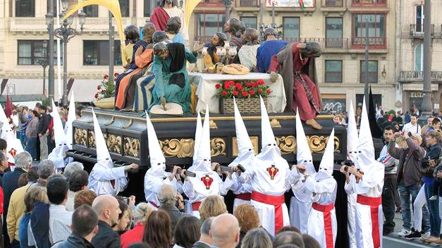 programa-procesiones-semana-santa-bilbao-2017
