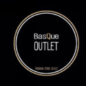 Basque Outlet bilbao