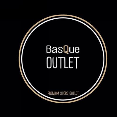 Basque Outlet bilbao