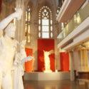 museo reproducciones bilbao