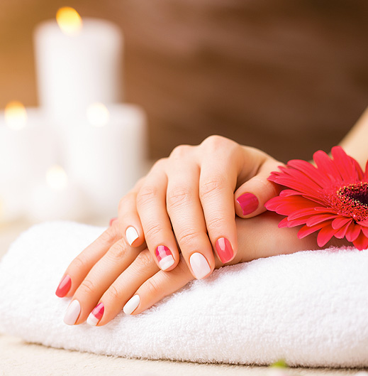 tratamientos manicura estetica 43