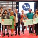 premios arteshop bilbao