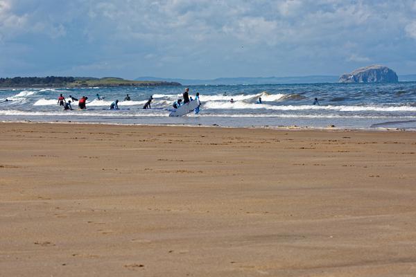 surf aprender bizkaia