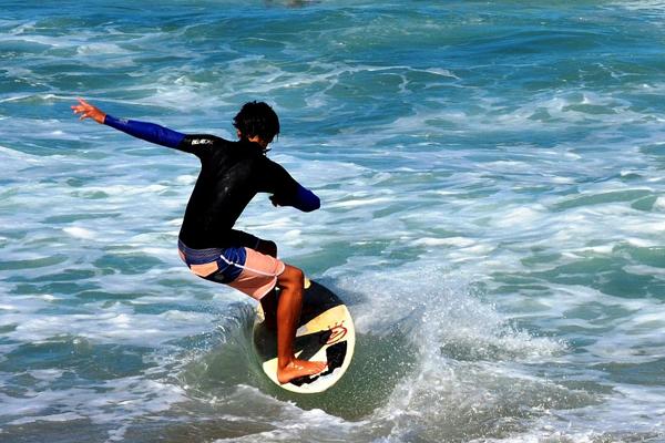 surf escuelas bizkaia