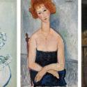 coleccion-arte-alicia-koplowitz