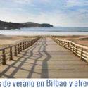 planes-verano-bilbao-alrededores