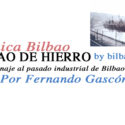 cronica-bilbao-hierro-bilbaoclick