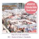 Feria-Stock-Euskadi-sorteo-noviembre