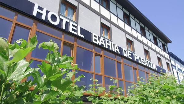 hotel-bahia-plencia