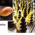 taller-pasteles-don-manuel-bilbao