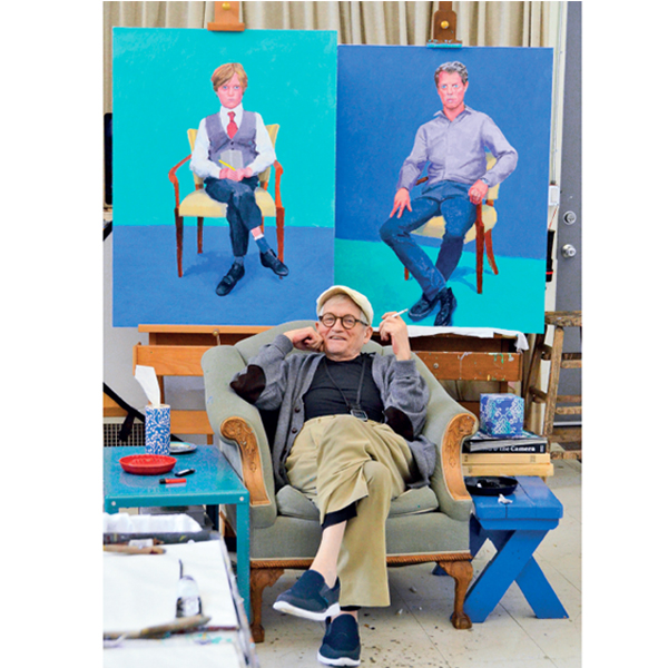 David-Hockney-bilbao