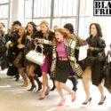 descuentos-black-friday-2017-bilbao