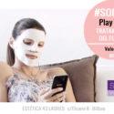 sorteo tratamiento play skin estetica43