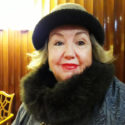 Carmen Miral