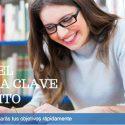 Academia ingles- Bilbao School of English