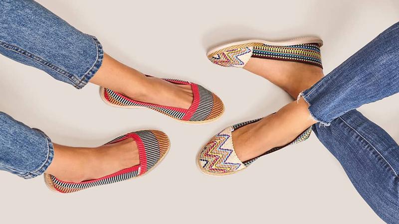 tiendas moda mujer bilbao¡ coquette