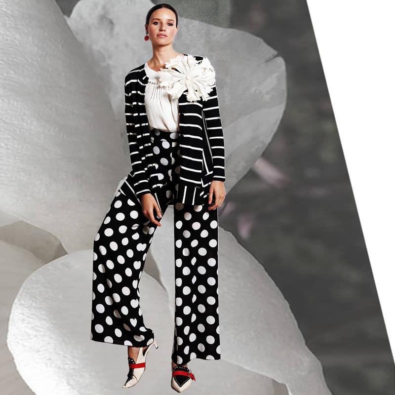 tiendas moda mujer bilbao mercedes miguel