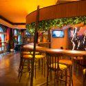 the board pub gastronomia bilbao