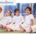 Campamentos verano de jugo e inglés en Bilbao School