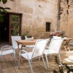 La capillania de San Asensio oe la Rioja
