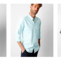 12 tiendas moda hombre Scalpers