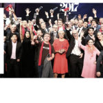 the world restaurant premios bilbao