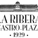 la ribera gastro plaza bilbao-