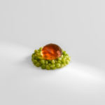 Restaurante Neua presenta los sabores de primavera