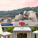 panoramica-terraza-hotel-domine-estrena-temporada-2.jpg