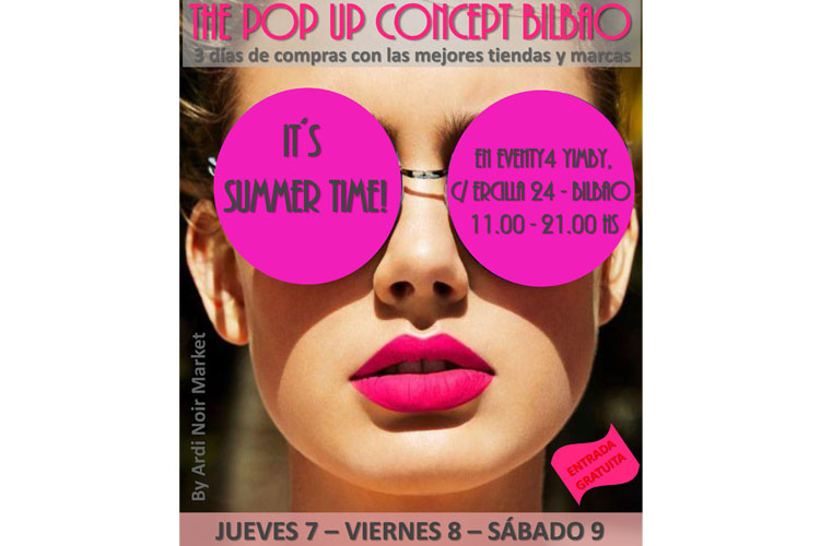 the-pop-up-concept-regresa-bilbao