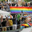 Bilbao Bizkaia Pride con más de 5 actividades