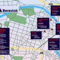 BBK Live conciertos gratuitos