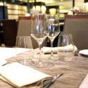 restaurante campo volantin bilbao