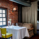 restaurante yandiola menu aste nagusia 2018