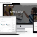 tu web click webs responsive