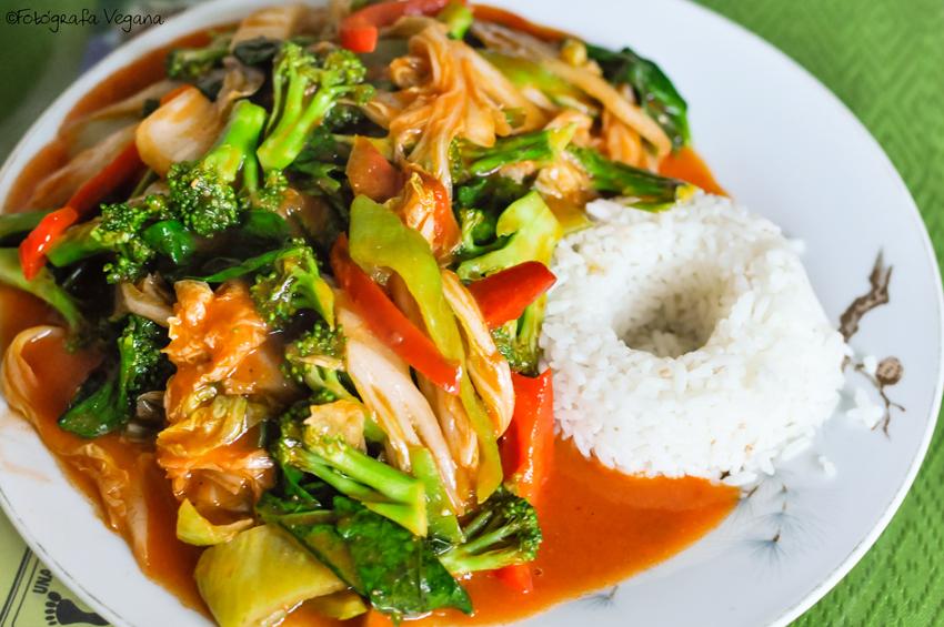 4 restaurantes vegetarianos bilbao