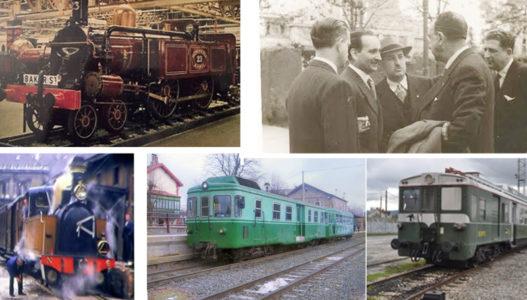 asociacion amigos-ferrocarril bilbao aniversario